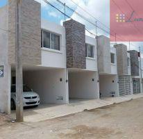 Foto de casa en venta en pedro lascurain 150, revolución, xalapa, veracruz, 2189541 no 01