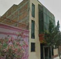 Propiedad similar 1781980 en Pedro Luis Ogazon / Edificio Comercial En Venta De 1065 M2.