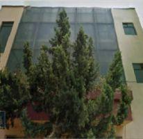 Foto de edificio en venta en pedro luis ogazon, vallejo, gustavo a madero, df, 2430605 no 01