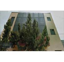 Foto de edificio en venta en pedro luis ogazon , vallejo, gustavo a. madero, distrito federal, 2430605 No. 01