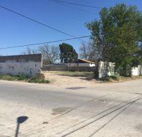Foto de terreno habitacional en venta en pedro martinez y anáhuac, mundo nuevo, piedras negras, coahuila de zaragoza, 1787430 no 01