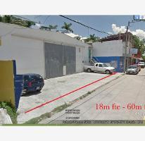 Foto de bodega en renta en pedro mendez 250, cunduacan centro, cunduacán, tabasco, 3773711 No. 01