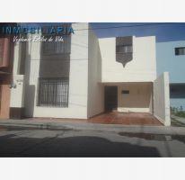 Foto de casa en venta en pedro moreno 1, los reyitos, san luis potosí, san luis potosí, 2162264 no 01
