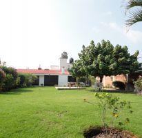 Foto de casa en venta en pedro moreno 69, chapala centro, chapala, jalisco, 1695402 no 01