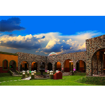 Foto de casa en venta en  3, el mirador, san miguel de allende, guanajuato, 2649639 No. 01