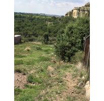 Foto de terreno habitacional en venta en pedro paramo , el mirador, san miguel de allende, guanajuato, 2431567 No. 01