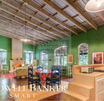 Foto de casa en venta en pedro paramo, villa de los frailes, san miguel de allende, guanajuato, 1175317 no 01