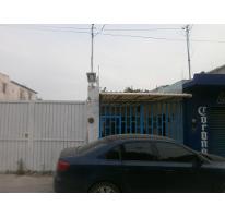 Foto de casa en venta en pedro saenz de baranda 44, renovación ii, carmen, campeche, 2131019 No. 01