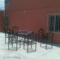 Foto de casa en venta en pedro salas, burócratas del estado, saltillo, coahuila de zaragoza, 2032750 no 01