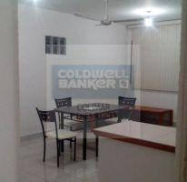 Foto de casa en renta en pedro salazar 123, puerta del sol, manzanillo, colima, 1652879 no 01