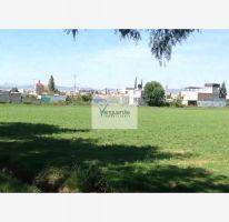 Foto de terreno comercial en venta en pedro urtiaga, el pueblito centro, corregidora, querétaro, 966193 no 01