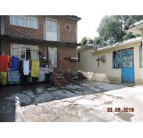 Foto de casa en venta en pedro xolapa manzana 1 lt 14 , fuentes de tepepan, tlalpan, distrito federal, 2197822 No. 02