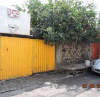 Foto de casa en venta en pedro xolapa mz 1 lt 14, fuentes de tepepan, tlalpan, df, 2197822 no 01
