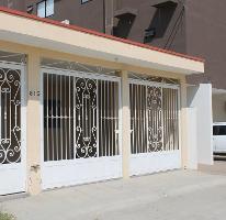 Foto de casa en venta en pelicano , sábalo country club, mazatlán, sinaloa, 3982560 No. 01