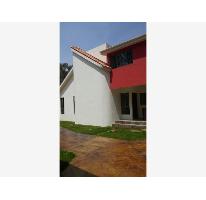 Foto de casa en venta en  00, lago de guadalupe, cuautitlán izcalli, méxico, 2701610 No. 01