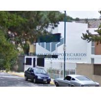 Foto de casa en venta en  1, fuentes de satélite, atizapán de zaragoza, méxico, 2852231 No. 01