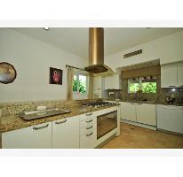Foto de casa en venta en  130, marina vallarta, puerto vallarta, jalisco, 2711290 No. 01