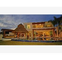 Foto de casa en venta en  139, marina vallarta, puerto vallarta, jalisco, 2852481 No. 01