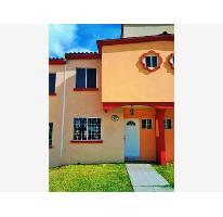 Foto de casa en renta en pelicanos 14b, xana, veracruz, veracruz de ignacio de la llave, 600058 No. 01