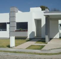 Foto de casa en venta en pelicanos , club de golf tequisquiapan, tequisquiapan, querétaro, 4280966 No. 11