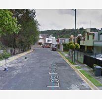 Foto de casa en venta en pelicanos, fuentes del sol, atizapán de zaragoza, estado de méxico, 2378680 no 01