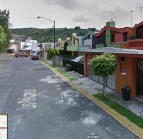 Foto de casa en venta en pelicanos, fuentes del sol, atizapán de zaragoza, estado de méxico, 2389796 no 01