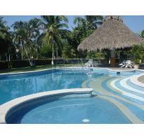 Foto de casa en condominio en venta en  , marina vallarta, puerto vallarta, jalisco, 740973 No. 01