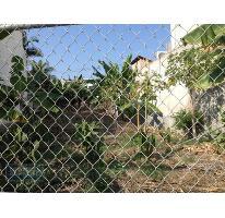 Foto de terreno habitacional en venta en pelicanos y zalcetas 10, cruz de huanacaxtle, bahía de banderas, nayarit, 2818219 No. 01