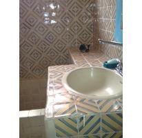 Foto de casa en renta en  , pelícanos, zihuatanejo de azueta, guerrero, 2937323 No. 01
