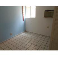 Foto de departamento en venta en  , pelícanos, zihuatanejo de azueta, guerrero, 2939917 No. 01