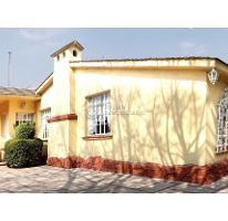 Foto de casa en venta en  , pemex lindavista, gustavo a. madero, distrito federal, 4430090 No. 01
