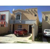 Foto de casa en renta en  , pemex, monclova, coahuila de zaragoza, 2629459 No. 01
