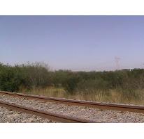 Foto de terreno industrial en venta en  , pemex refinería, cadereyta jiménez, nuevo león, 2605643 No. 01