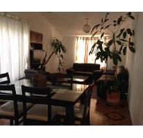 Foto de departamento en venta en  , pemex, tlalpan, distrito federal, 1188385 No. 01