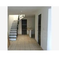 Foto de casa en venta en, peña blanca, morelia, michoacán de ocampo, 1358891 no 01