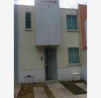 Foto de casa en venta en, peña blanca, morelia, michoacán de ocampo, 1731892 no 01