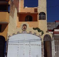 Foto de casa en venta en, peña blanca, morelia, michoacán de ocampo, 2269872 no 01