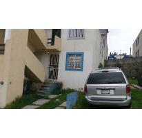 Foto de casa en venta en  , peña blanca, morelia, michoacán de ocampo, 2368808 No. 01