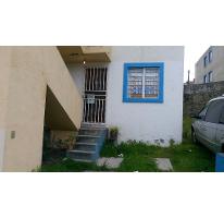 Foto de casa en venta en  , peña blanca, morelia, michoacán de ocampo, 2592858 No. 01