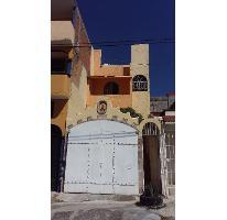 Foto de casa en venta en  , peña blanca, morelia, michoacán de ocampo, 2633369 No. 01
