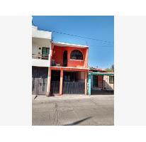 Foto de casa en venta en  , peña blanca, morelia, michoacán de ocampo, 2782948 No. 01