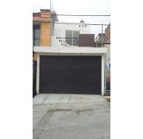 Foto de casa en venta en  , peña blanca, morelia, michoacán de ocampo, 2936721 No. 01