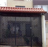 Foto de casa en venta en  , peña blanca, morelia, michoacán de ocampo, 3886424 No. 01