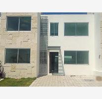Foto de casa en venta en peña de bernal 1200, residencial el refugio, querétaro, querétaro, 0 No. 01
