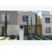 Foto de casa en venta en peña flor ., ciudad del sol, querétaro, querétaro, 1847014 No. 01