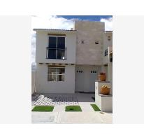 Foto de casa en venta en peña flor , ciudad del sol, querétaro, querétaro, 2753935 No. 01