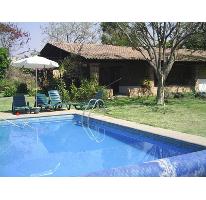 Foto de casa en venta en peña flores 3, peña flores, cuautla, morelos, 2795887 No. 01