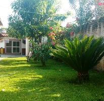 Foto de casa en venta en  , peña flores, cuautla, morelos, 3292960 No. 01