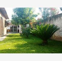 Foto de casa en venta en peña flores sin numero, peña flores, cuautla, morelos, 3561234 No. 01