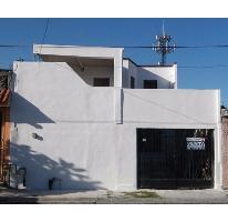 Foto de casa en venta en  , peña guerra, san nicolás de los garza, nuevo león, 2340314 No. 01